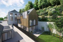 Fulmar House image