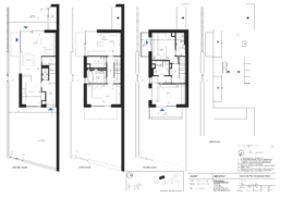Fulmar House Floorplan