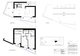Kingfisher House Floorplan