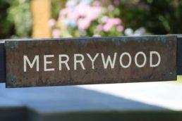 merrywood port isaac img 8 1 uai - Green and Rock
